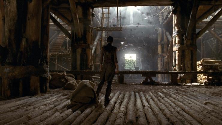 Noah-2014-Movie-Image-2-1