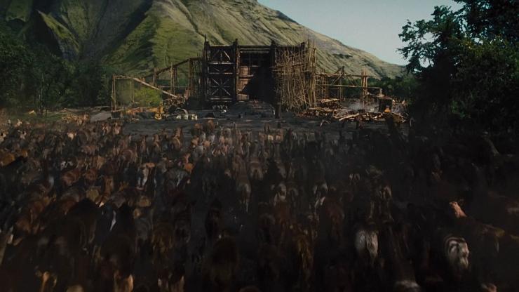 Noah-2024-HD-screencaps