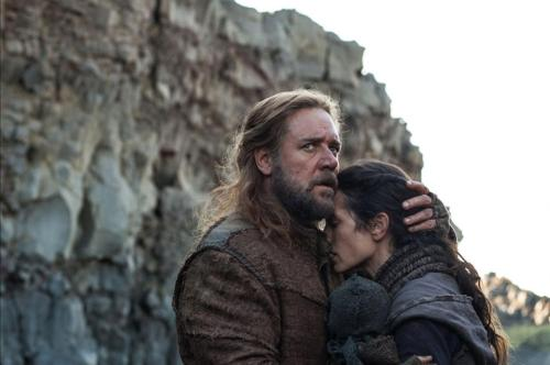 noah-noah-movie-review-2014
