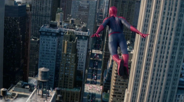 another-final-trailer-for-the-amazing-spider-man-2