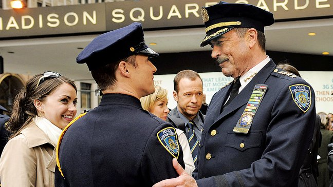 blue_bloods_2010_a_l