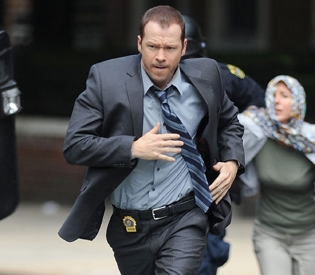donnie-wahlberg-blue-bloods2