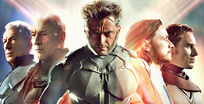 x-men-days-of-future-past-six-featurettes1