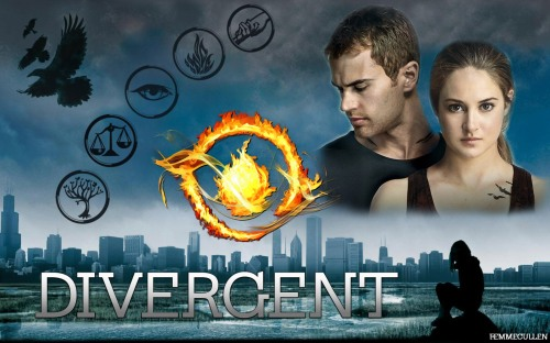 Download-Divergent-Movie-Wallpaper-HD