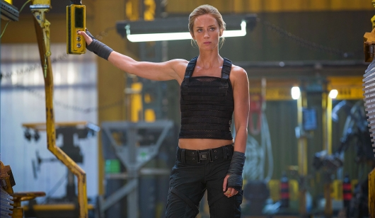 edge-of-tomorrow-movie-review-emily-blunt-530x308