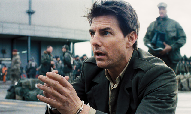 edge-of-tomorrow-tom-cruise3