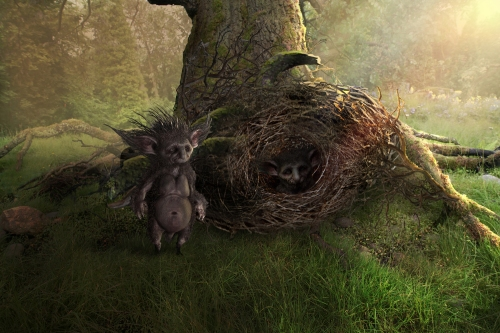maleficent-concept-art-5