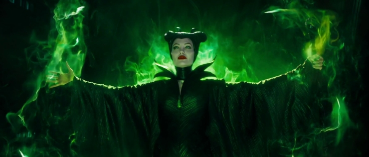 Maleficent-Dream-Movie-Trailer