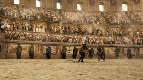 Pompeii-241