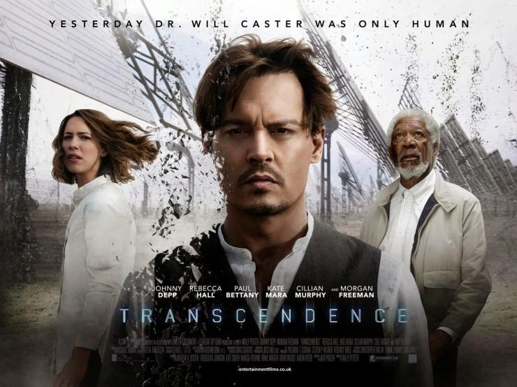 transcendence_ver4_xlg