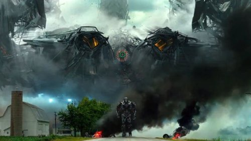 transformers_trailer_a_l_0