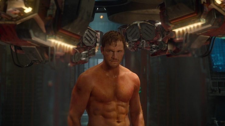 guardians-of-the-galaxy-movie-star-lord-chriss-pratt-1920x1080