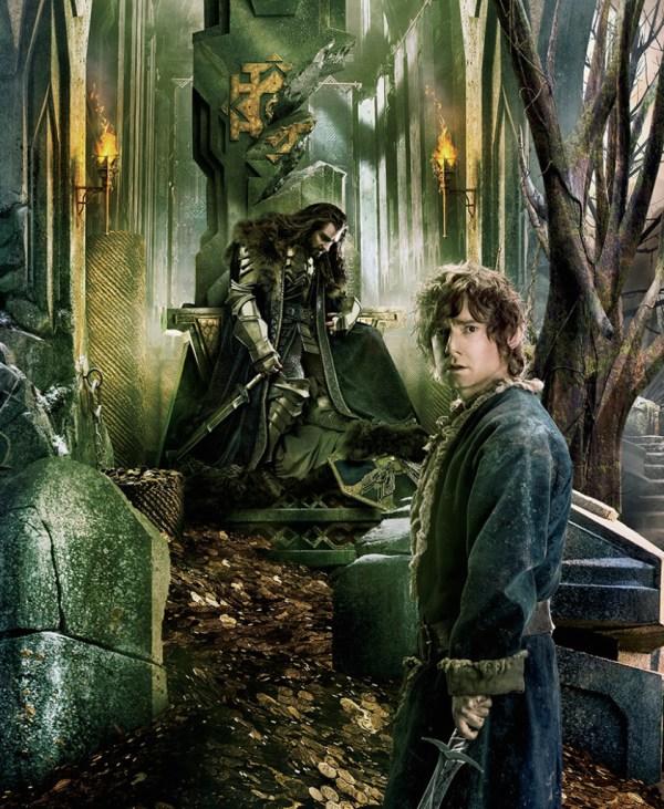 1hobbit-battle-five-armies-thorin-bilbo-banner-841x1024