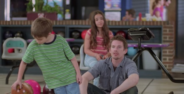 Boyhood-Movie-Review-Image-1-640x329