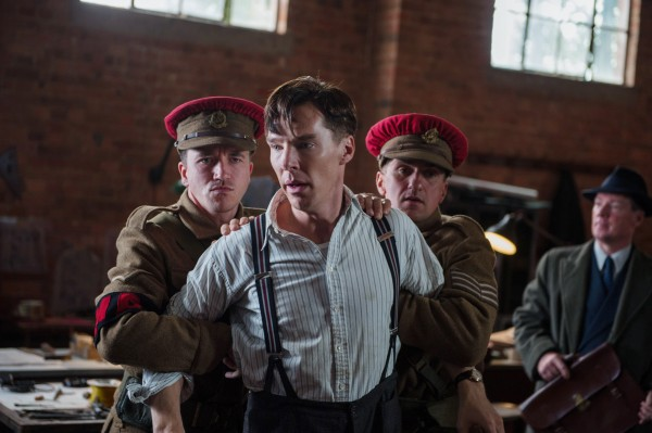 the-imitation-game-benedict-cumberbatch1-600x399