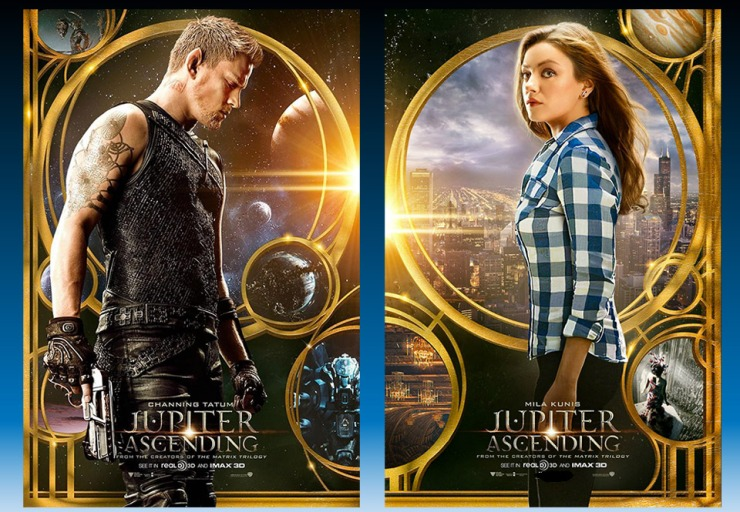 jupiter_ascending_pushed_2015_l