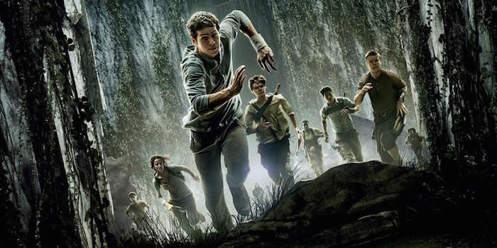 Maze-Runner-Movie-Poster