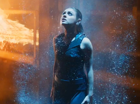rs_560x415-140327073050-1024.Jupiter-Ascending-Mila-Kunis-JR1-32714_copy