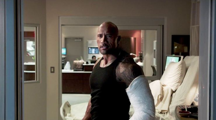 dwayne-johnson-in-furious-7-movie-1