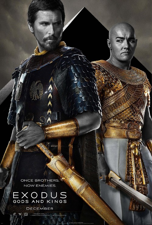 exodus-gods-and-kings-movie-poster-1