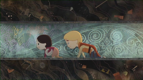 song of the sea 14