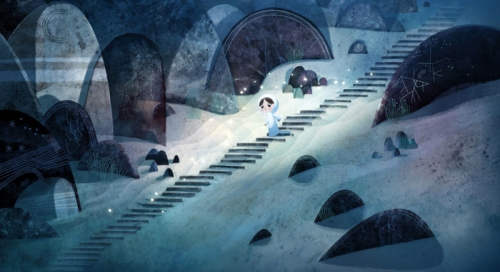 song of the sea 20