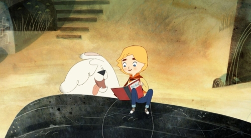song of the sea 23