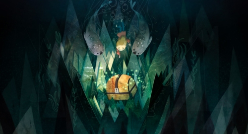 song of the sea 5