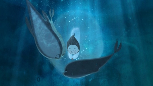 song of the sea 6