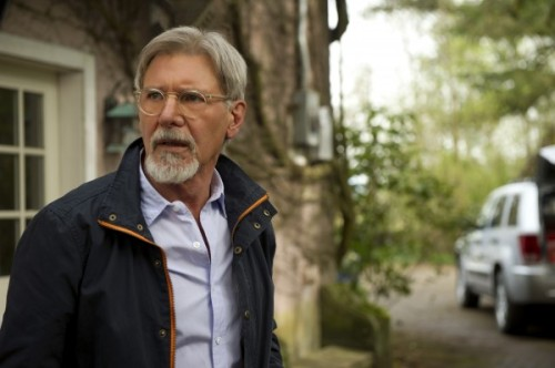 the-age-of-adaline-harrison-ford-600x399