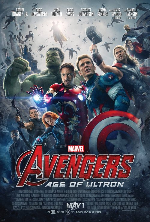 8751__avengers-age-ultron-thumbnailavengers-age-ultron-scattershot-and-ultimately-unexciting-affairneither