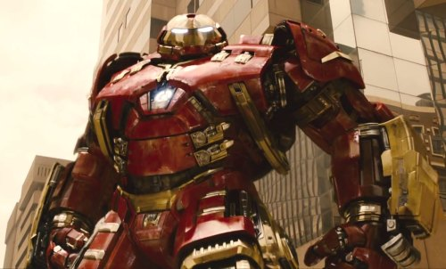 avengers-age-of-ultron-background-hd-2