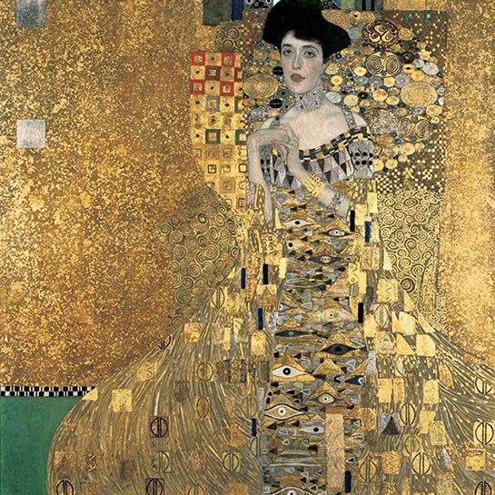 cn_image_3.size.gustav-kimlt-helen-mirren-woman-in-gold-movie-02