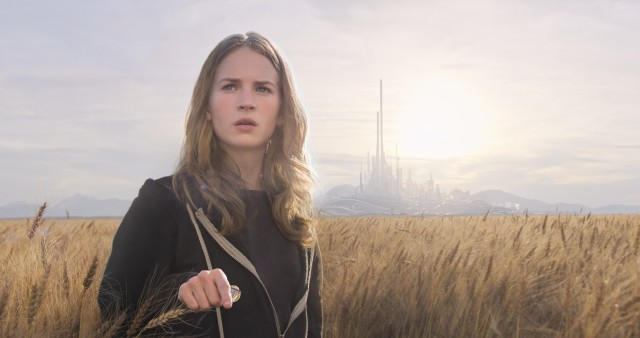 Tomorrowland-640x338