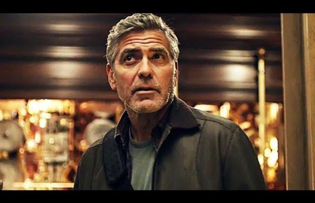 Tomorrowland-George-Clooney-620x400