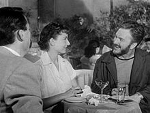 220px-Gregory_Peck,_Audrey_Hepburn_and_Eddie_Albert_in_Roman_Holiday_trailer