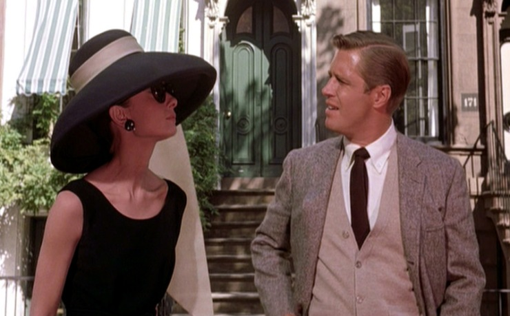 Breakfast-at-Tiffanys_Audrey-Hepburn_black-hat-band