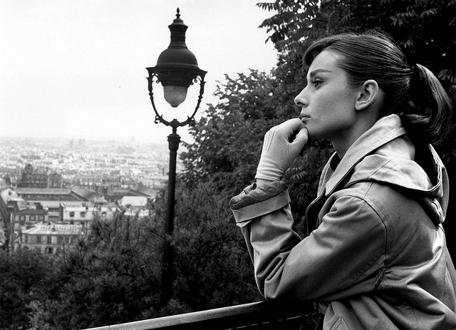 featured-image_paris_audrey-hepburn_untapped-cities