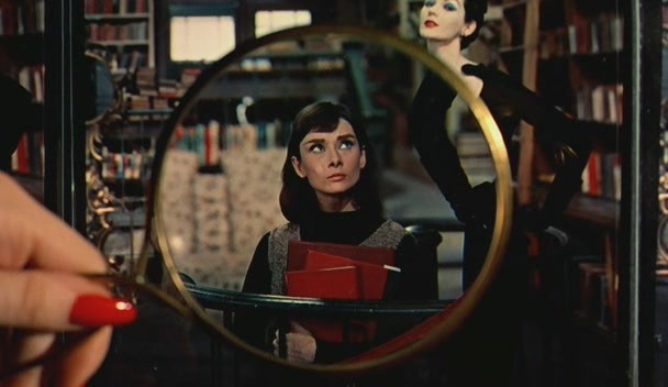 Funny-Face-audrey-hepburn-maginifying-glass-close-up