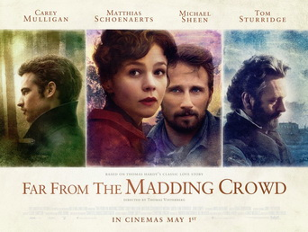Far_from_the_Madding_Crowd_poster