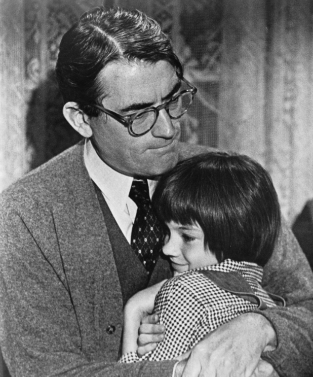 movies_to_kill_a_mockingbird