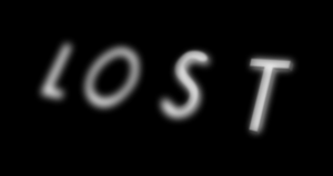 2000px-Lost_main_title.svg