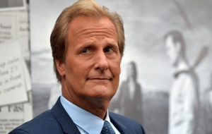 jeff-daniels-the-martian