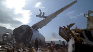Lost_pilot_plane_carnage