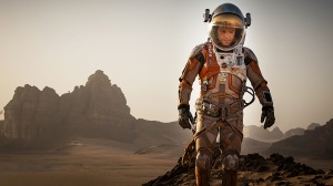 Matt-Damon-in-The-Martian-Movie-Wallpaper
