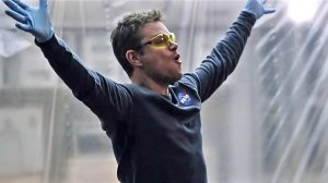matt-damon-martian