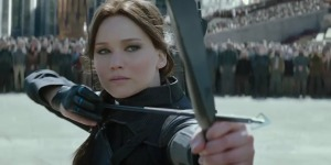 file_609208_hunger-games-mockingjay-part-2-trailer