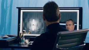 steve jobs michael fassbender mirror
