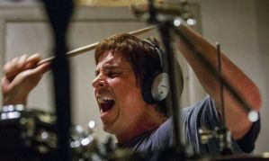 The-Big-Short-Christian-Bale-Drums