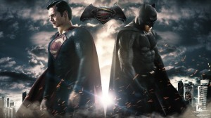 batman-v-superman-dawn-of-justicejpg-3a4a5d1280wjpg-a24cc9_1280w
